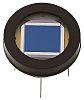 PIN-020-UV OSI Optoelectronics, Visible Light Photodetector