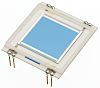 OSI Optoelectronics, PIN-DL-20C Si Position Sensing Detector