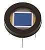 PIN-UDT-455 OSI Optoelectronics, 970nm Infrared Photodetector