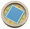 OSI Optoelectronics, PIN-10DPI/SB Visible Light Si Photodiode,