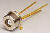 OSI Optoelectronics, FCI-InGaAs-120 InGaAs Photodiode, Through