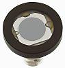 OSI Optoelectronics, PIN-10D IR Si Photodiode, Surface Mount