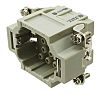 HARTING Han EE Heavy Duty Power Connector Insert,
