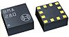 0273.141.148-1NV Bosch Sensortec, 3-Axis Accelerometer, I2C, SPI,