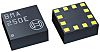 0273.141.169-1NV Bosch Sensortec, 3-Axis Accelerometer, I2C, SPI,
