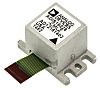 ADIS16228CMLZ Analog Devices, 3-Axis Accelerometer, SPI, 15-Pin