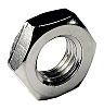 SMC Piston Rod Nut NT-04 40 mm Bore
