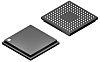 Analog Devices, LTM4628EY#PBF DC-DC Converter Dual-Channel 8A