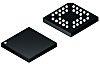 LTM2883IY-5S#PBF Analog Devices, 6-Channel Digital Isolator 400
