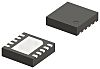 Linear Technology LTC2484CDD#PBF, 24-bit Serial ADC Differential