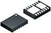 Analog Devices LTC2487CDE#PBF, 16-bit Serial ADC 4-Channel