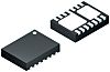 Analog Devices LTC2486IDE#PBF, 16-bit Serial ADC 4-Channel