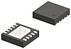 Analog Devices, LTC3388EDD-3#PBF DC-DC Converter, 1-Channel 50mA