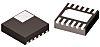 LTC2953CDD-1#PBF, Peripheral Controller Controller 12-Pin DFN