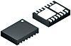 Linear Technology LTC4263CDE#PBF, Ethernet Controller NIC, 48 V,