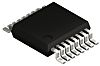 Analog Devices LT3761EMSE#PBF, LED Driver, 4.5 → 60