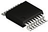 Analog Devices LTC4353IMS#PBF, Controller, 2.9 → 18V 16-Pin,