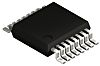 Analog Devices, LT3988IMSE#PBF DC-DC Converter Dual-Channel 1A