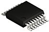Analog Devices, LT8610AEMSE#PBF DC-DC Converter, 1-Channel 2.5A