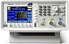 Tektronix AFG1022 AFG1022 Arbitrary Waveform Generator 10MHz RS Calibration