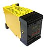 Turck Zero Speed Monitor Monitoring Relay With SPDT