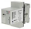Carlo Gavazzi Inductive Sensor - Block, DPDT Output,