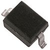 Infineon BBY5503WE6327HTSA1 Varactor, 5.5pF min, 2:1 Tuning