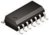 LT6012ACS#PBF Linear Technology, Low Noise, Op Amp, RRO,