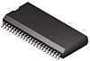 Analog Devices LTC6803HG-4#PBF, Lithium-Ion, Battery Monitor