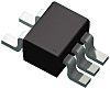 LTC6240CS5#TRMPBF Analog Devices, Low Noise, Op Amp, RRO,