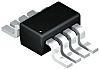 Analog Devices Voltage Supervisor 8-Pin TSOT-23, LTC2912ITS8-2#TRMPBF