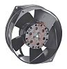 ebm-papst, 115 V ac, AC Axial Fan, 171.5