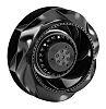 ebm-papst Centrifugal Fan, 115 V AC (R2E190 Series)