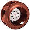 ebm-papst Centrifugal Fan 133 (Dia.) x 91mm, 565m³/h,