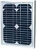 ETSolar 10W Monocrystalline solar panel
