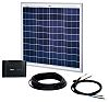 Phaesun Energy Generation Kit solar panel