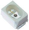 2.5 V Green LED PLCC 2 SMD, Kingbright