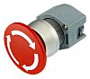 Modular Switch Actuator