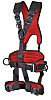 JSP FAR0403 Front, Rear, Sides Attachment Safety Harness