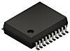 Microchip PIC16LF1559-I/SS, 8bit PIC16LF Microcontroller, PIC16F,