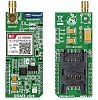 MikroElektronika MIKROE-1720, SIM800H-BT GSM mikroBus Click Board