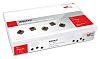 Wurth Elektronik 7030/7050 WE-LHMI SMD Power Inductor Kit