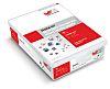 Wurth Elektronik 0805/1008A/C WE-KI SMD Wire Wound Ceramic