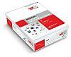 Wurth Elektronik 0402A WE-KI SMD Wire Wound Ceramic