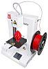 RS PRO IdeaWerk Pro 3D Printer