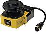 0S32C Laser Scanner Laser Scanner, 30 mm, 40