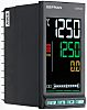 Gefran 1250 PID Temperature Controller, 48 x 96mm, 3 Output Analogue, Relay, 100  240 V ac Supply Voltage