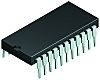 ON Semiconductor FSB44104A, AC Induction Motor Driver IC,