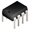 ON Semiconductor RV4145AN, 1-Channel Intelligent Power Switch,