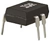 Infineon, PVD1352NPBF DC Input MOSFET Output Phototransistor,